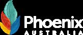 phoenix_logo_white